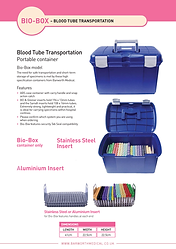 Blood Transportation.png