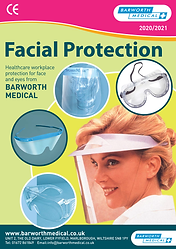 Facial Protection Systems.png