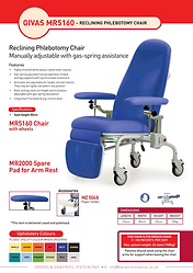 Phlebotomy Chairs.png