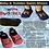 Thumbnail: Swim Buddies - Baby & Toddler Swim Shoes