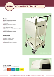 Histology Trolley.png