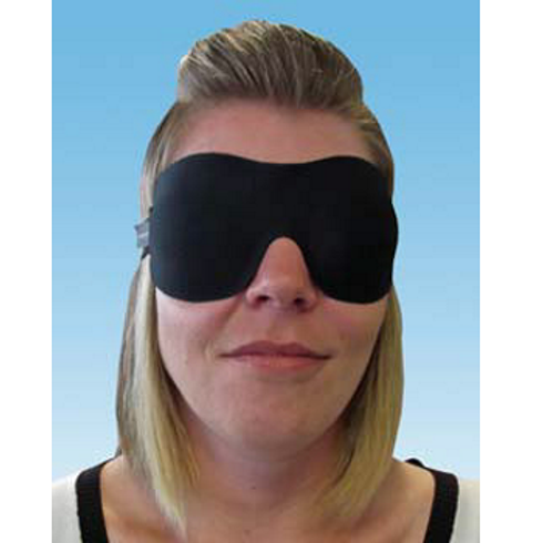 Ophthalmic Sleeping Masks