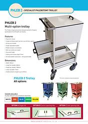 Phlebotomy Trolleys.png