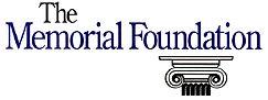 Memorial-Foundation-logo.jpg