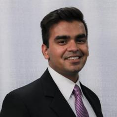 Ansh Jain