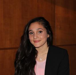 Anna Bilha