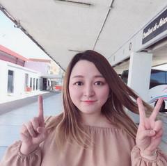 Xin (Toto) Kang