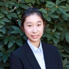 Qifei (Freda) Yuan