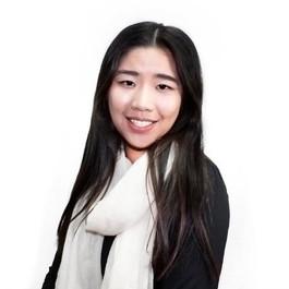 Elina Hsueh