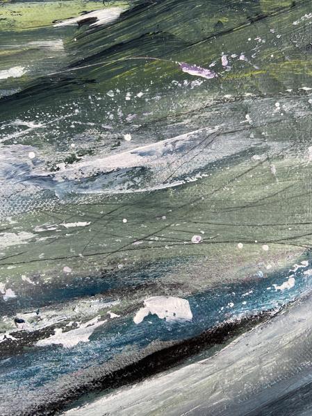 Tempestuous detail 3.HEIC