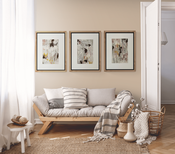 Triptych on a wall.png