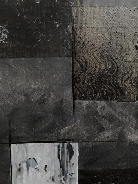 SIlver lines detail .jpg