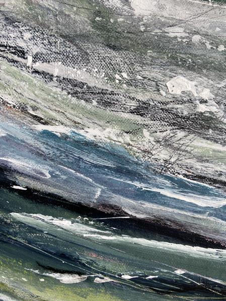 Tempestuous detail 2.HEIC