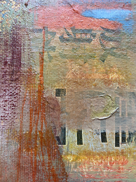 Transition detail1.HEIC
