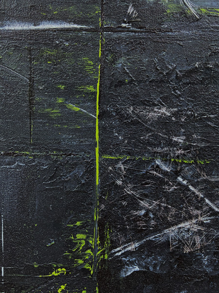 Lime Lines detail 1.JPG