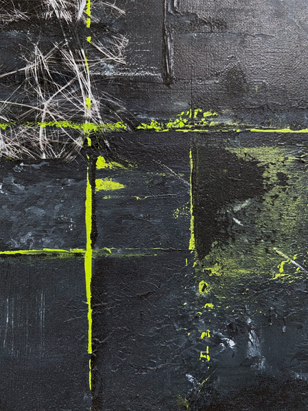 Lime Lines detail 2.JPG