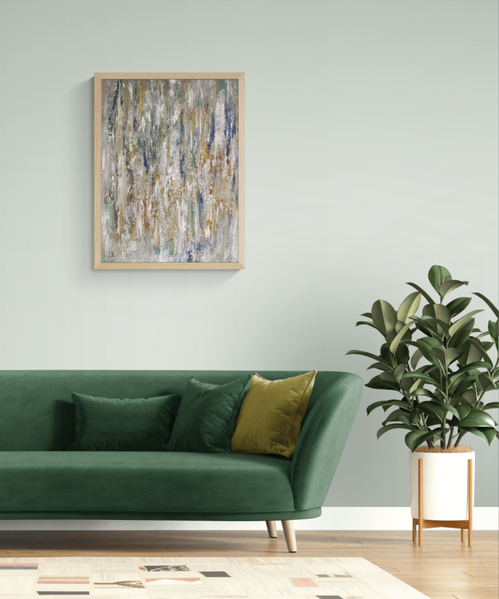 Flow on wall living room.png
