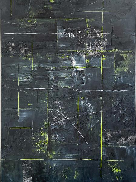 Lime Lines.JPG