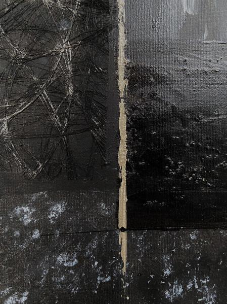 SIlver lines detail 3.jpg