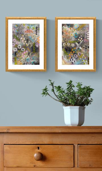 bubbly xo wall plantes.png