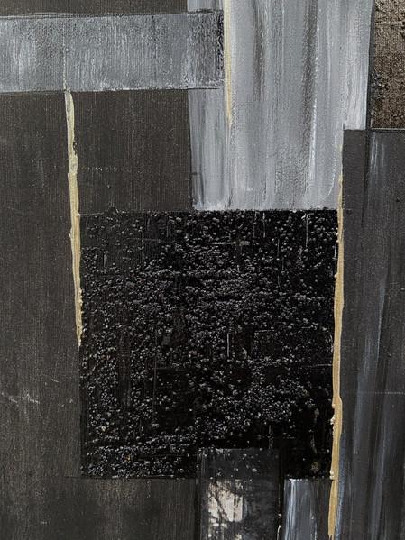 SIlver lines detail 1.jpg
