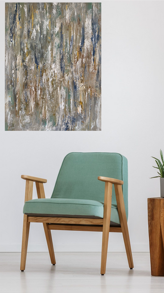 FLOW GREEN CHAIR GREY WALL.png