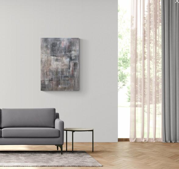 Haze mock up curtains grey.jpg