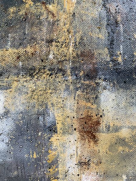 Stormy detail 3.HEIC