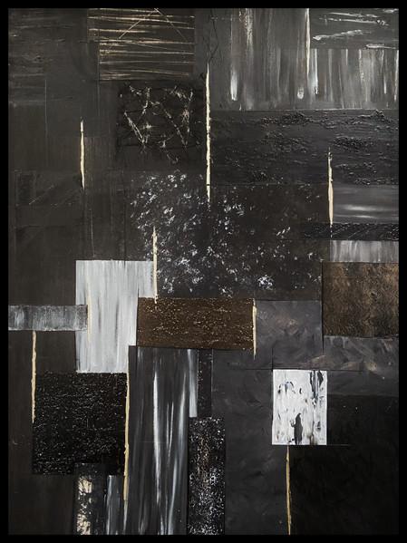 Silver Lines black frame.jpg