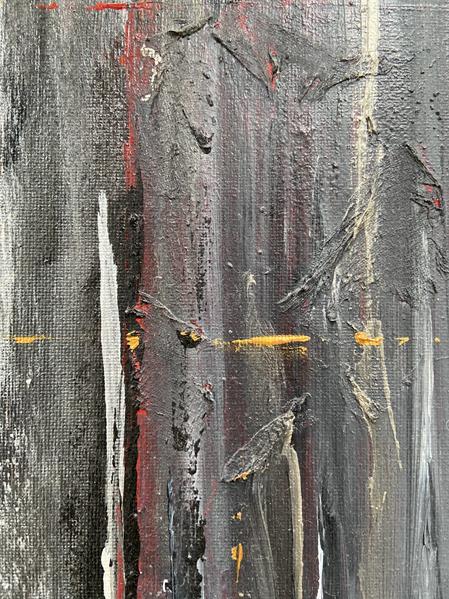 dark rain detail 5.HEIC