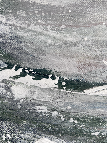 Tempestuous detail4.HEIC