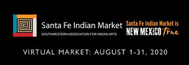SFIndianMarketAdvertising.jpg