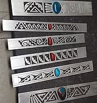 These_bracelets_are_headed_to_NM_tomorro