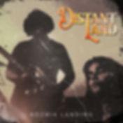 Kozmik Landing Album-1.jpg