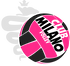 logo_SERPENTE.png