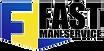 logo fast man service.png