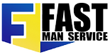 logo fast man service.png