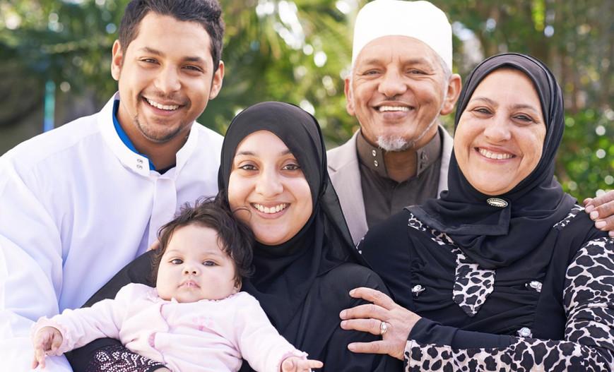 241182-1600x1068-muslim-family.jpg