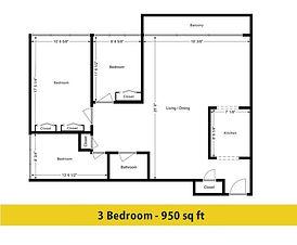 3 bdrm floor plan download.JPG