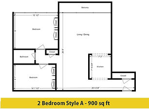 2 bdrm floor plan download.JPG