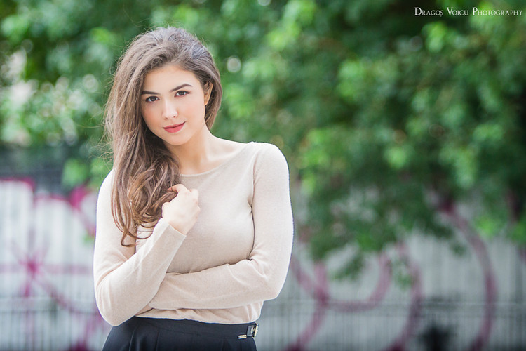 Dragos Voicu Photography
