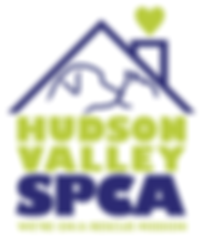Hudson Valley SPCA