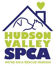 Hudson Valley SPCA