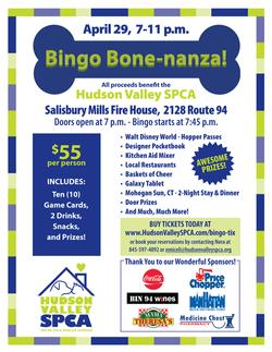 Bingo-Bone-nanza17FINAL_rev2