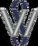 Whitecap Sports Group