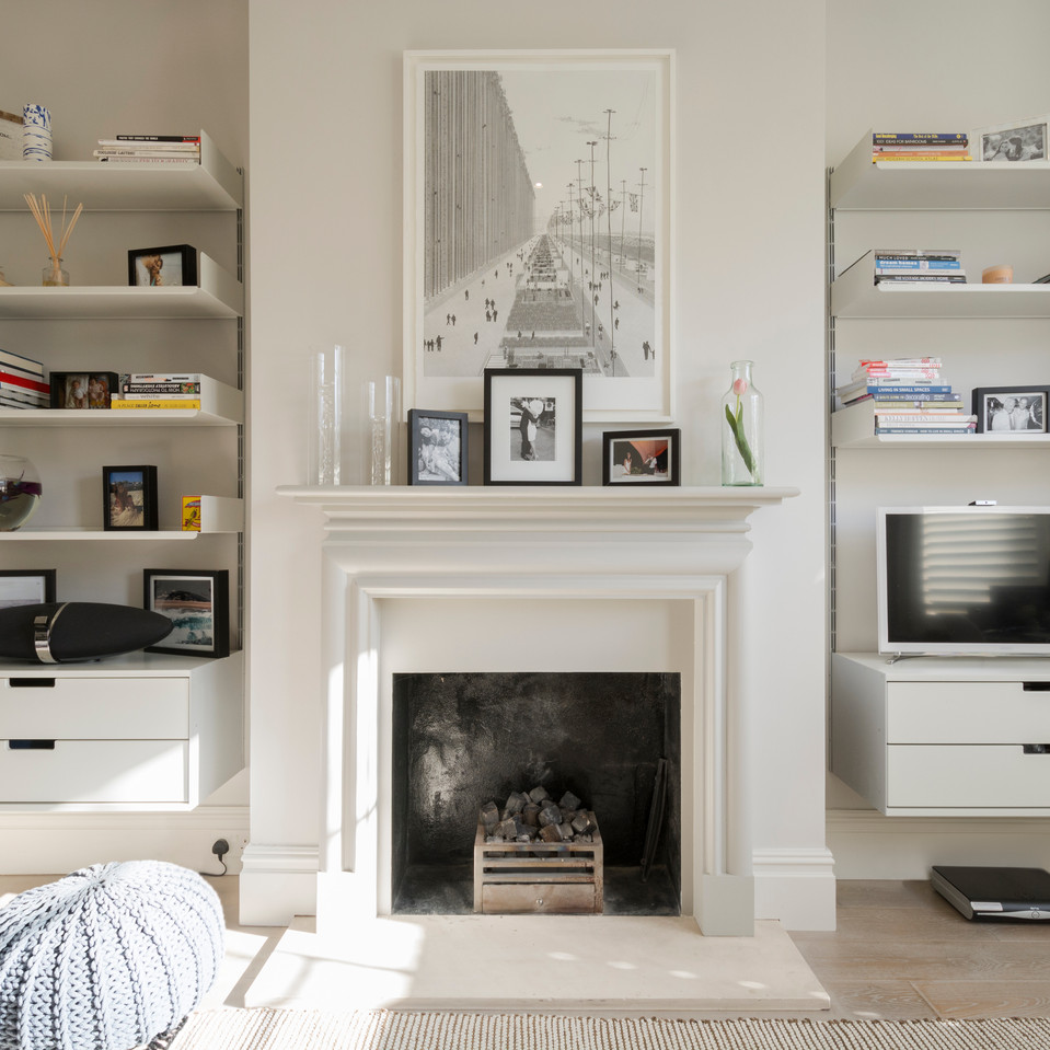 Fireplace _ Vitsoe.jpg