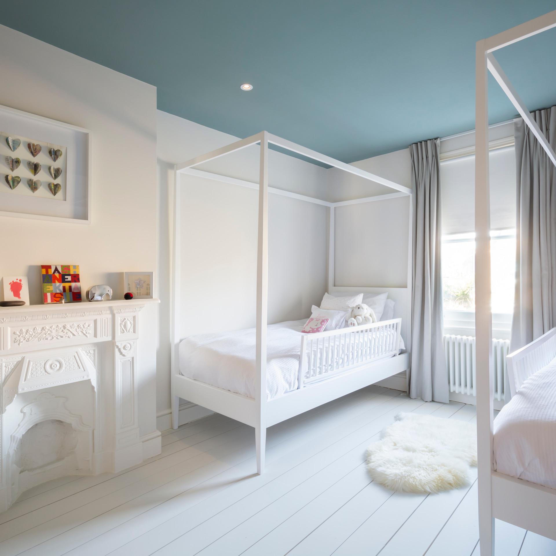 Childrens Bedroom.jpg