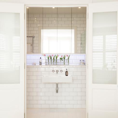 Bathroom Sink view.jpg