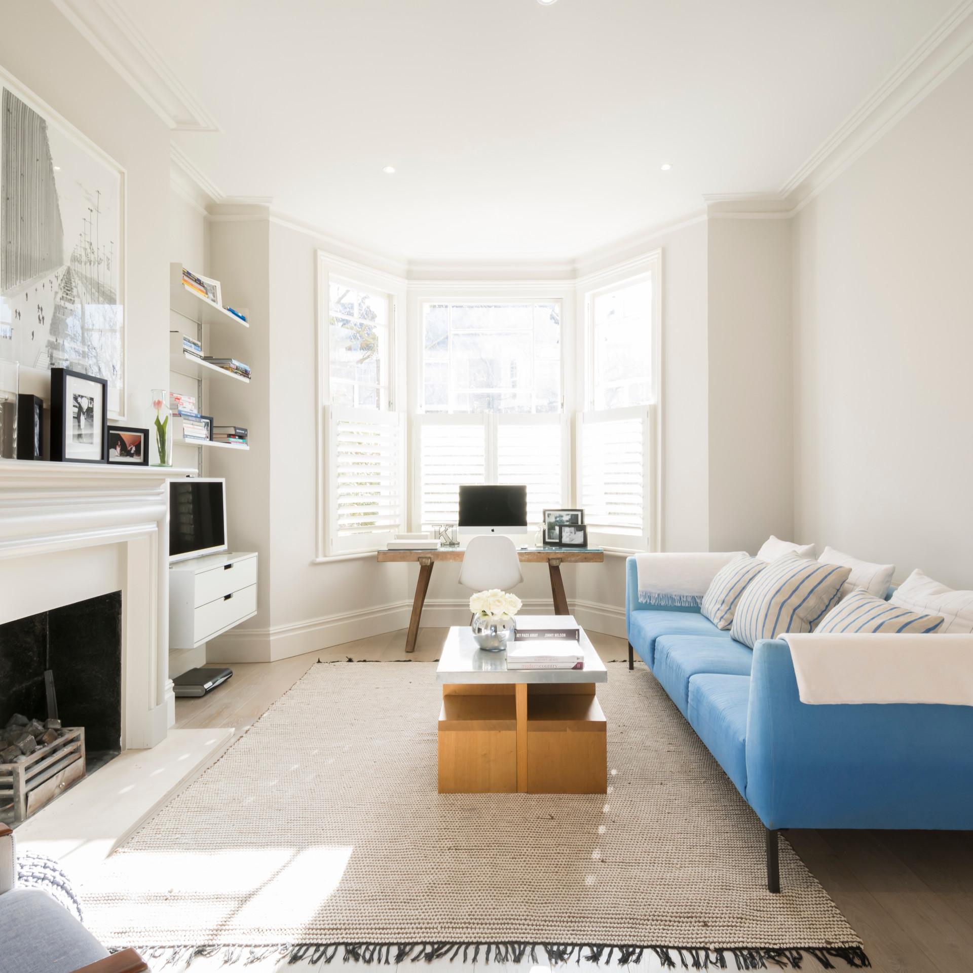 Sitting room with blue sofa.jpg