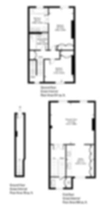 Floorplan - After.png